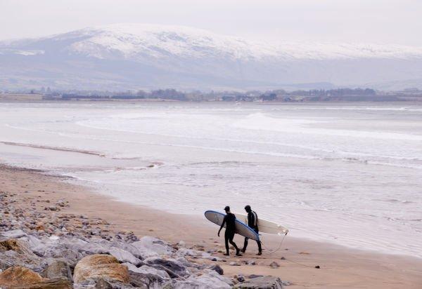 strandhill-beach-mayo-dorrin-financial-services-ireland