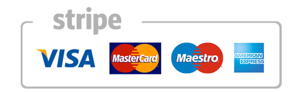 Pay-for-Services-with-Stripe