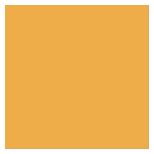 Client-Dorrin-Financial