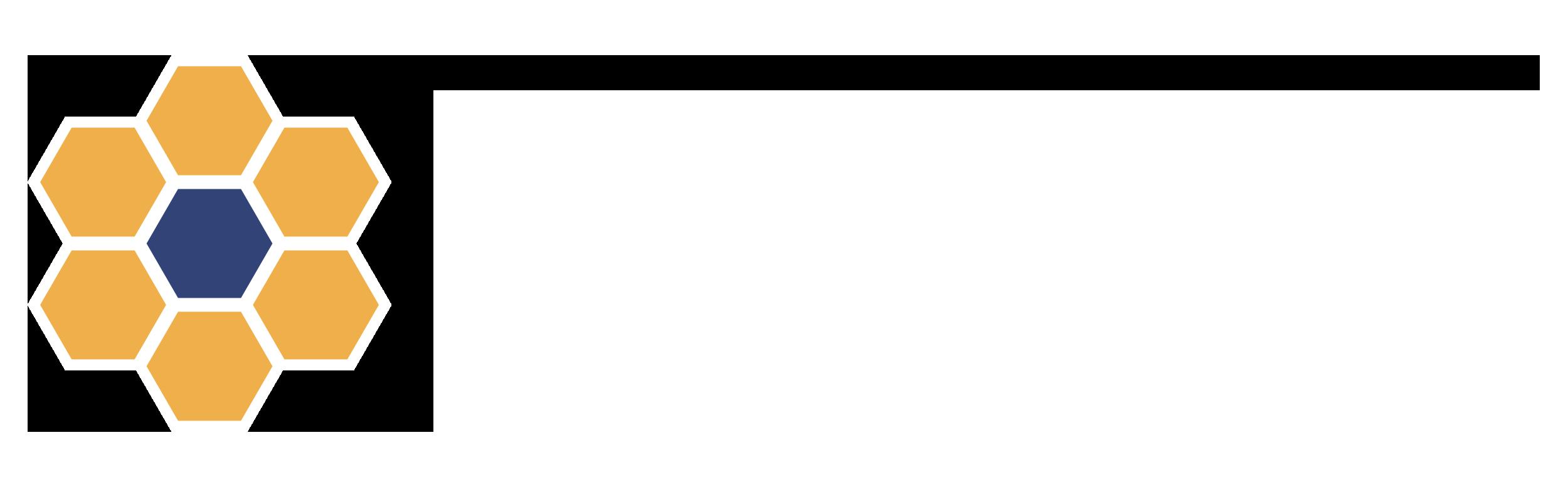 Dorrin-Financial-Sligo-Logo-Footer